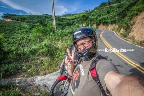 motoquiando-e-fotografando-com-regis-capibaribe-10