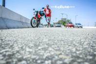 motoquiando-e-fotografando-com-regis-capibaribe-13